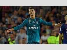 Cristiano Ronaldo, Messi Si Buffon, Candidati La Titlul De