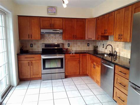newport kitchen bathroom cabinet gallery