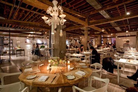 york  locali   tipi  cucina gallery immagine  dove viaggi