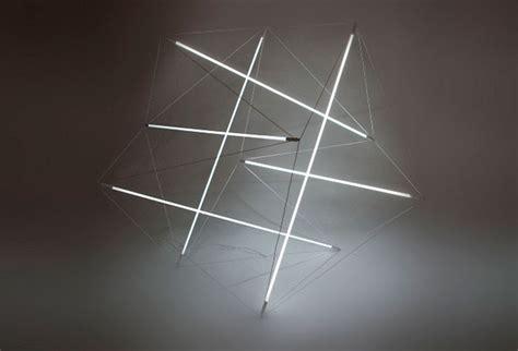 Lovely Linear Lighting Design