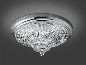Italian Lighting Fixtures For Home light wall mounted