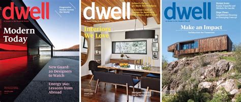 Interior Home Magazine by Best Interior Design Magazines You Need To