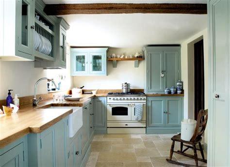 tile backsplash kitchen best 25 turquoise kitchen cabinets ideas on 4145