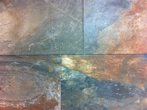 porcelain tile slate slate multicoloured porcelain tile stone gallery