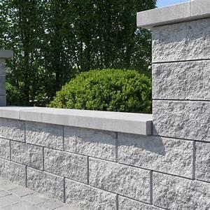 Mauer Zaun Kombination : friedl steinwerke gartentr ume produkte classic line pflastersteine bodenplatten zaun ~ Eleganceandgraceweddings.com Haus und Dekorationen