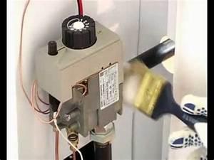 Reglage Thermostat Radiateur Electrique : ballon eau chaude electrique reglage prix renovation ~ Dailycaller-alerts.com Idées de Décoration