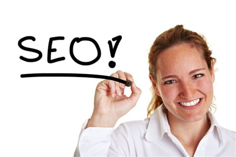 seo advice make sure your content is found on