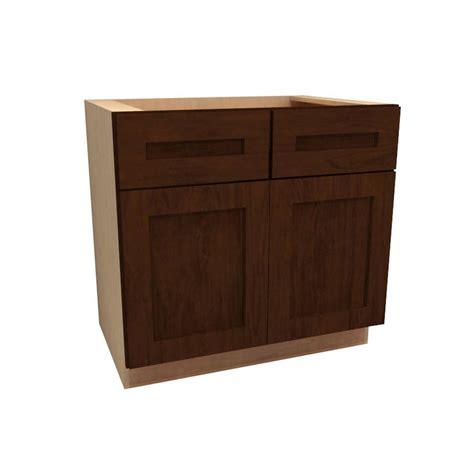 kitchen sink cabinets home depot hton bay 60x34 5x24 in