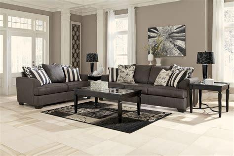charcoal sofa living room amazing art wall on grey wall over comfortable charcoal