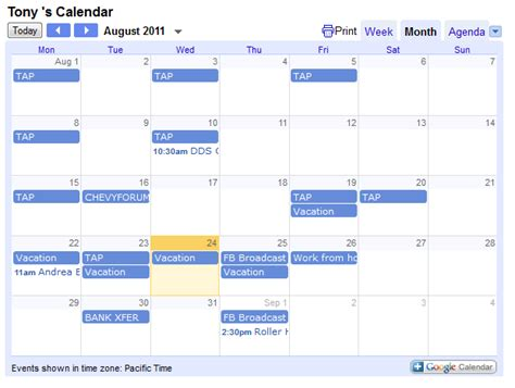 Email Template With Google Embid by Solved Is There A Way To Embed A Google Calendar Page