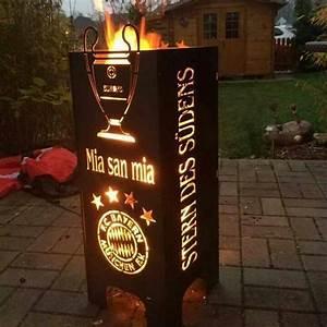 Feuerkorb Bayern München : 361 besten fc bayern bilder auf pinterest fc bayern ~ Lizthompson.info Haus und Dekorationen