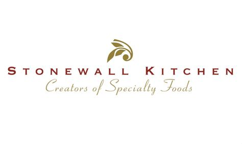 Stonewall Kitchen  Tomlinson, Llc. Beautiful Living Room Curtains. Rustic Living Room Furniture. Mirror Living Room Tables. Low Price Living Room Sets. Living Room Shelving Solutions. Living Room Side Tables. Large Living Room Chair. Best Pictures For Living Room
