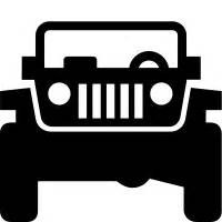 jeep logo transparent background تجربة شراء و إستعراض إكسسوارت بسيطة لـjeepwrangler