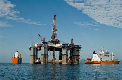 Diamond Offshore: OGX Owes Us $36 Million | Offshore ...
