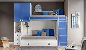 Hochbett Mit Sofa : hochbett mit sofa top 10 und kaufberatung im dezember 2019 ~ Watch28wear.com Haus und Dekorationen