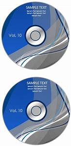 Analysis Template Word Dvd Label Template Templates For Microsoft Word