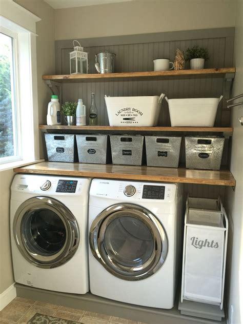 wall decor target australia jak urządzić pralnię w domu kr 243 lestwo łazienek