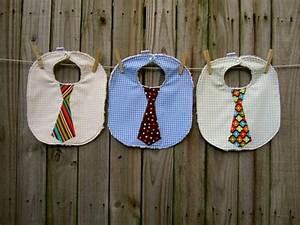 Bügelperlen Wie Bügeln : die besten 25 babyl tzchen ideen auf pinterest l tzchen baby junge geschenke und es ist ein ~ Yasmunasinghe.com Haus und Dekorationen