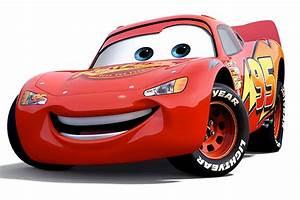 Mc Automobile : flash mc queen quel mod le de voiture auto titre ~ Gottalentnigeria.com Avis de Voitures