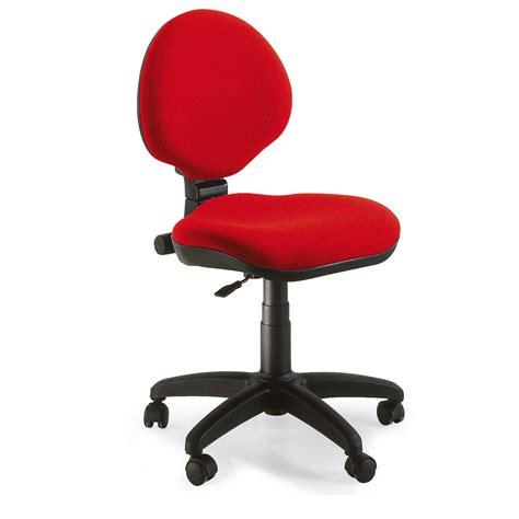 chaise de bureau design pas cher chaise bureau pas cher