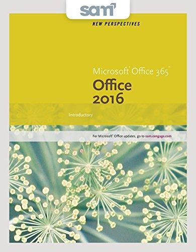 microsoft office textbooks shop for new used college microsoft office books