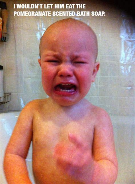 reasons  kids  crying mommy shorts