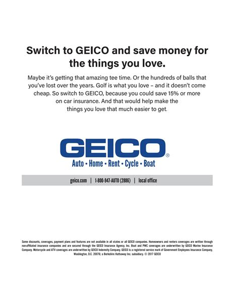 Geico phone number info how to contact geico ? Geico Marine Insurance Phone Number - Insurance