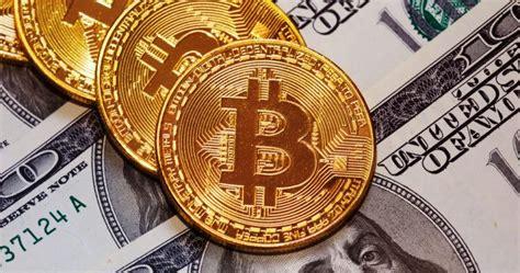bitcoin price fluctuates   range  usd finance