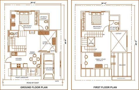 villa floor plans buy town luxurious villa near bangalore