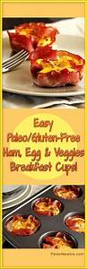 The 25+ best Free recipes ideas on Pinterest   Gluton free ...