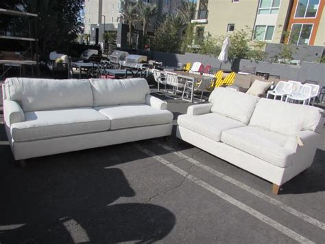 Sofa 2468-1 9 Love Seat 2468-2 9