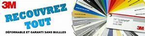 Film Covering 3m : categories vinyle covering ~ Melissatoandfro.com Idées de Décoration
