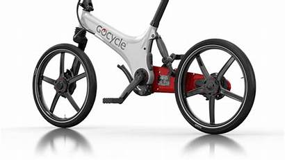Gocycle Gs Cycle Bike Kickstand Stand Double