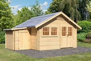 Einfaches Holzhaus Bauen : gartenhaus fenster selber bauen gartenhaus selber bauen selber machen heimwerkermagazin ~ Sanjose-hotels-ca.com Haus und Dekorationen