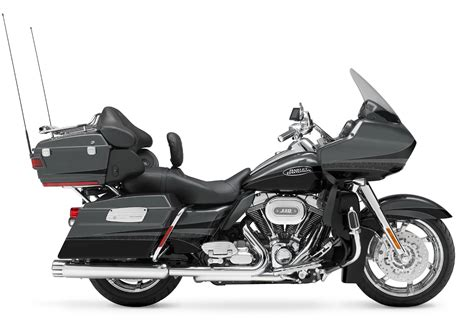 2011 Harley Davidson Glide by 2011 Harley Davidson Fltruse Cvo Road Glide Ultra