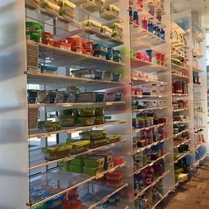 The Container Store 27 Reviews & 17 Photos Home Decor