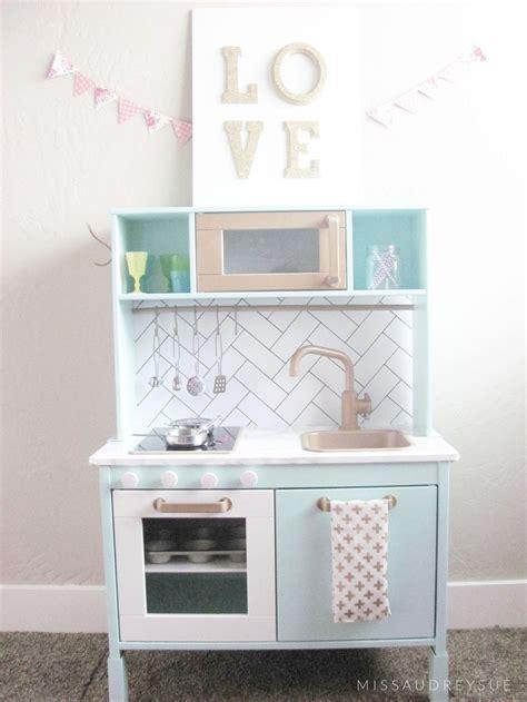 table pour cuisine ikea best 25 ikea play kitchen ideas on ikea