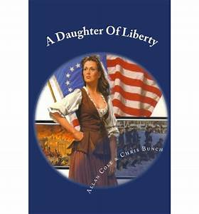 A Daughter of L... Daughters Of Liberty