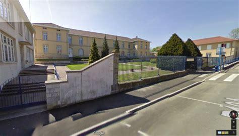 mirecourt journ 233 e portes ouvertes dans les lyc 233 es de la ville samedi 5 mars la plaine des
