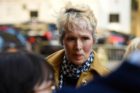 jean carroll claims trumps tax return ruling helps case