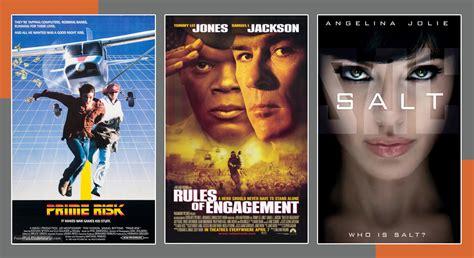 risk prime filmed washington movies blockbuster ihg