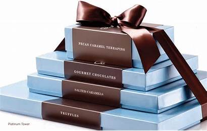 Corporate Sleeves Gifts Boxes Gift Belly Bands