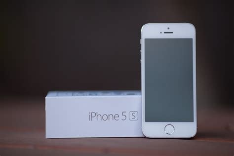 ebay iphone 5 iphone 5 and 5s now listed on ebay rymantolentino