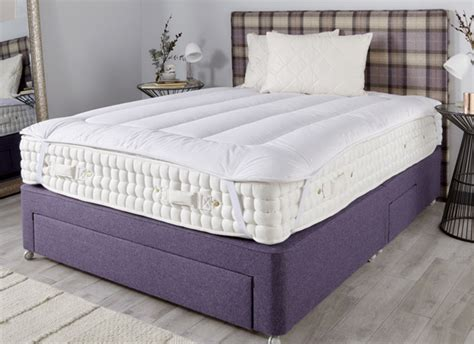 Best Cooling Mattress Topper  A Very Cozy Home