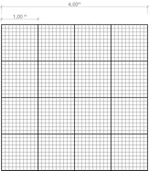 home design graph paper graph paper for house plans attractive set fireplace