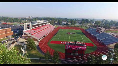 The best pan asian in clarksville, tn. Clarksville, TN in 4K   Drone Footage - YouTube