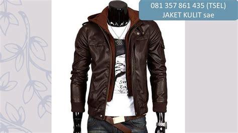 10 best jackets biker jackets jackets and motorcycle jackets