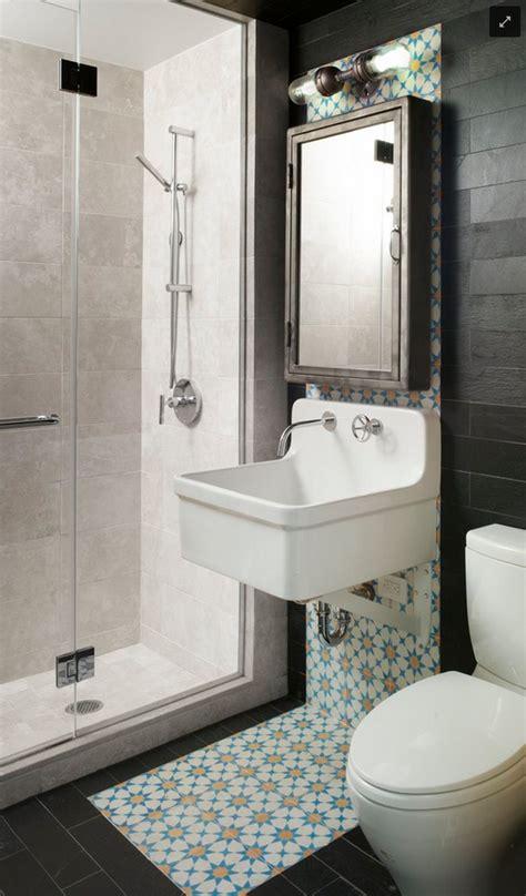 Houzz Small Bathroom Ideas all new small bathroom ideas houzz
