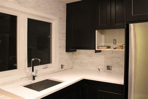 small cabinets for kitchen pretty swanky digs ikea ramsjo kitchen reno in progress 5358