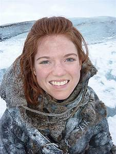 Pictures & Photos of Melissa Lackersteen - IMDb  Ygritte